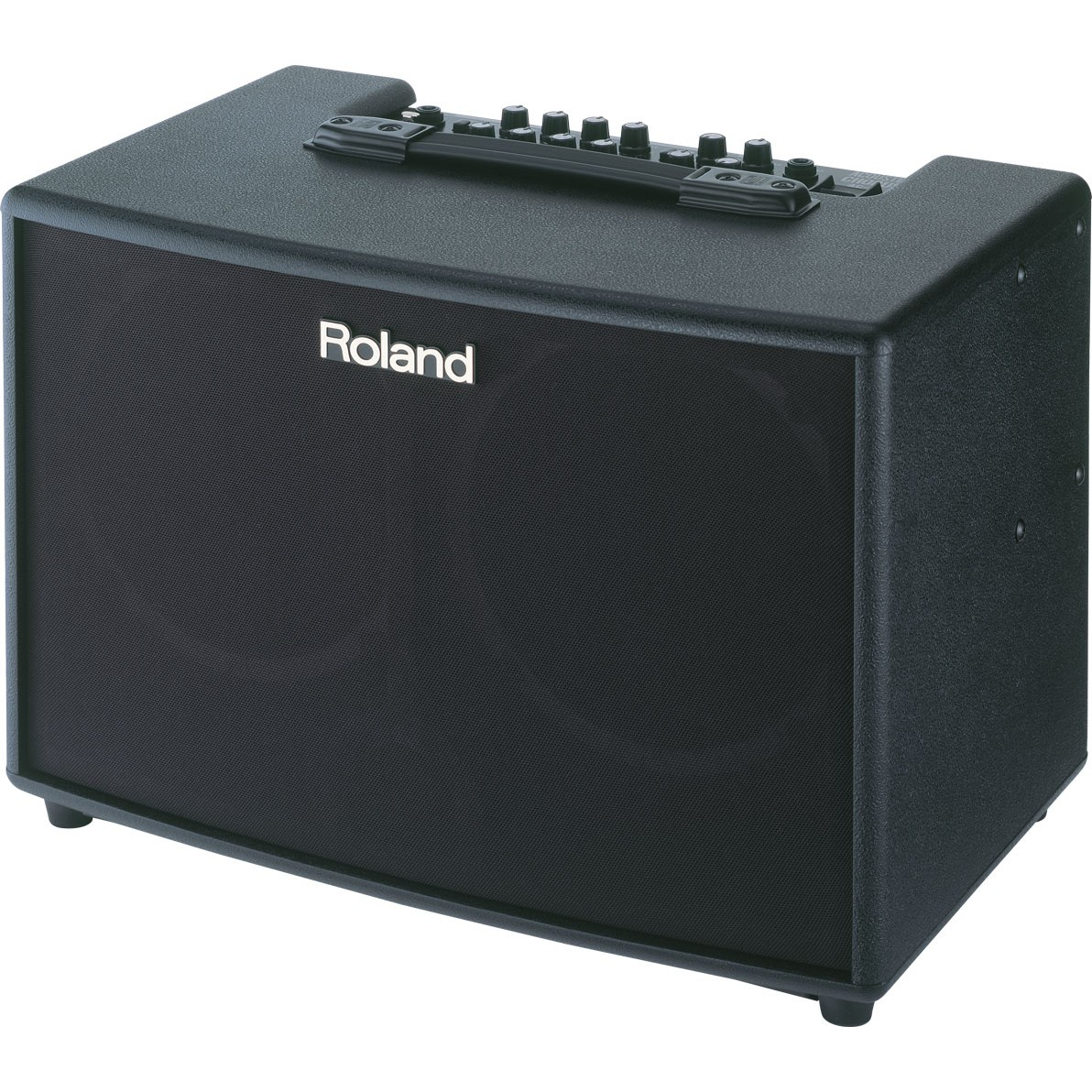 Roland AC-90 Stereo Akustikverstärker