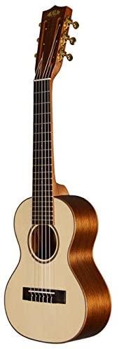 Kala Guitarlele Koa Series (ohne Tasche)