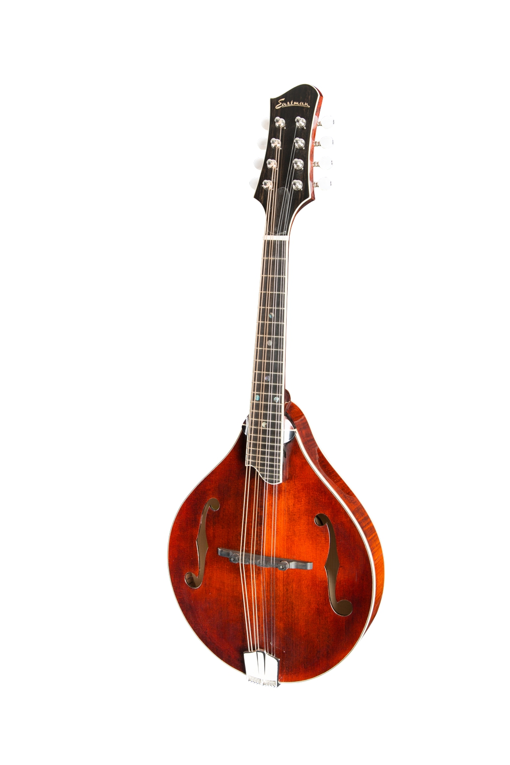 Eastman Mandoline  MD605-CL