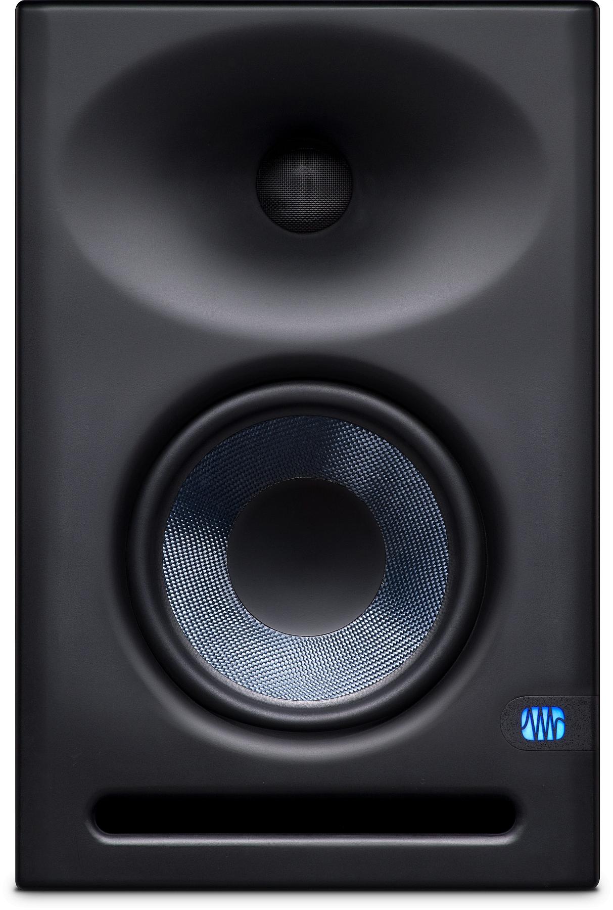 PreSonus Eris® E7 XT Studiomonitor
