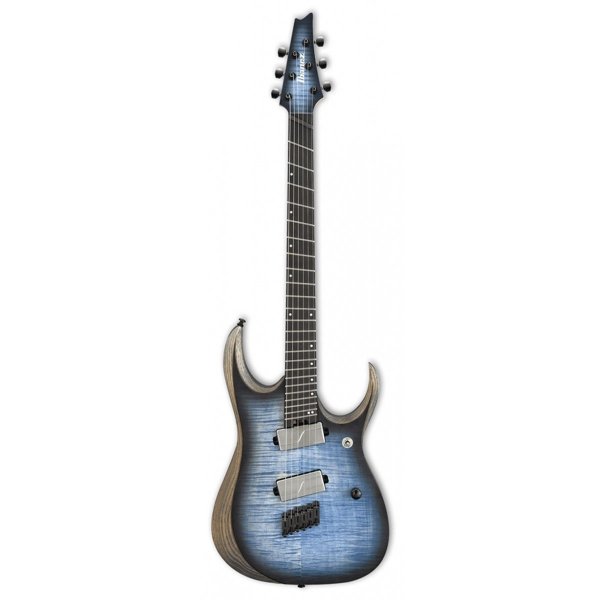 Ibanez RGDIM6FM-CLF RGD Iron Label B-Stock