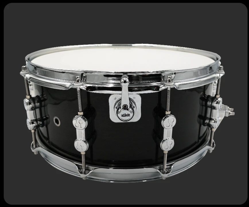 Zikit Drums Snare SONOR AQ2