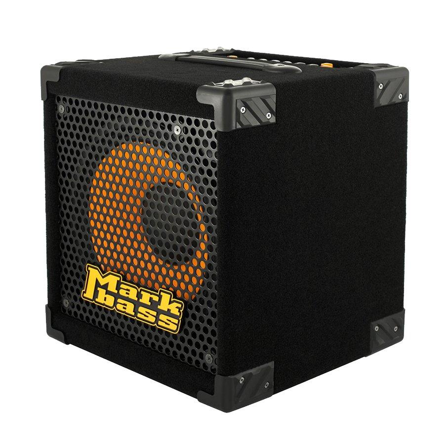 Markbass Combo Mini CMD 121P