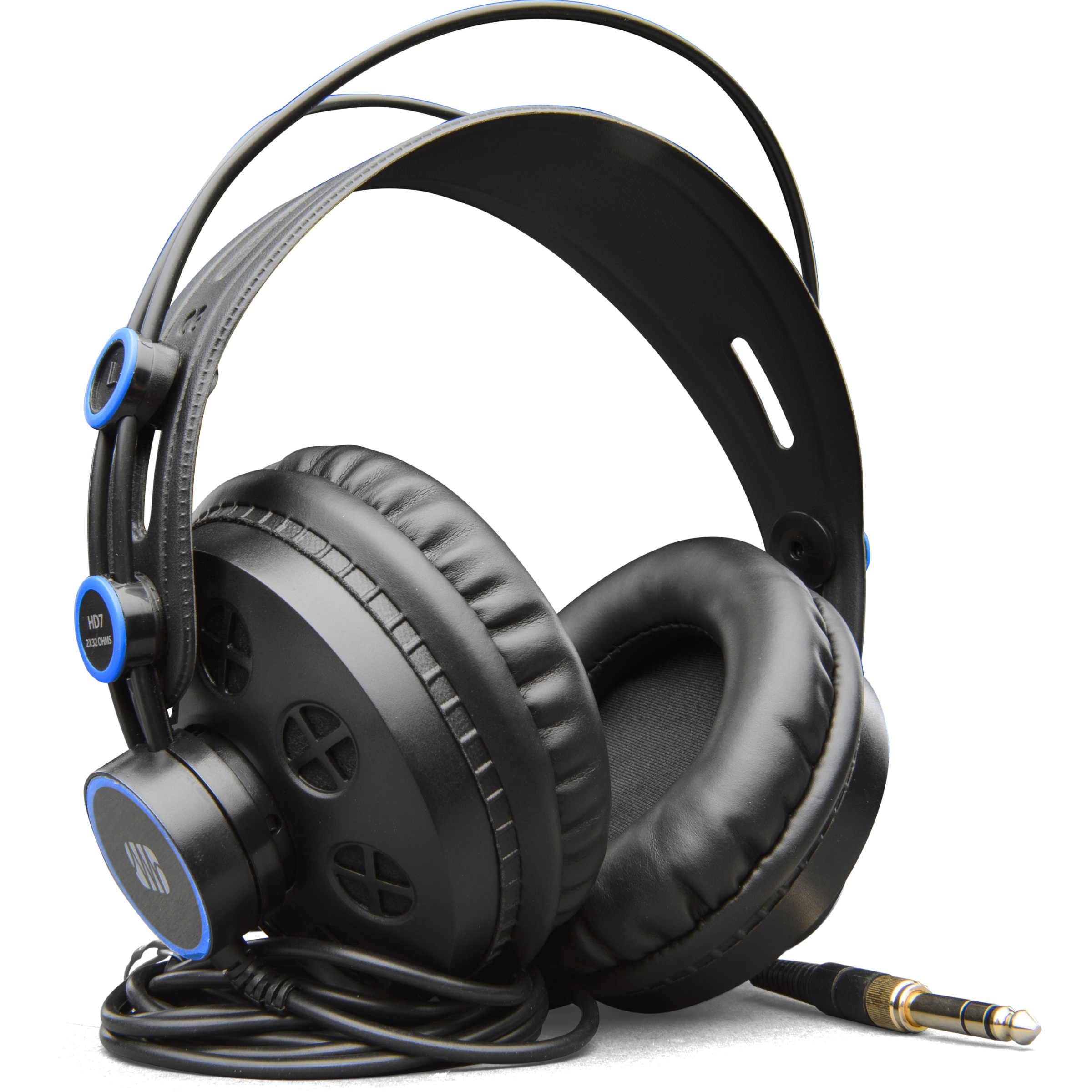 PreSonus HD-7 Kopfhörer