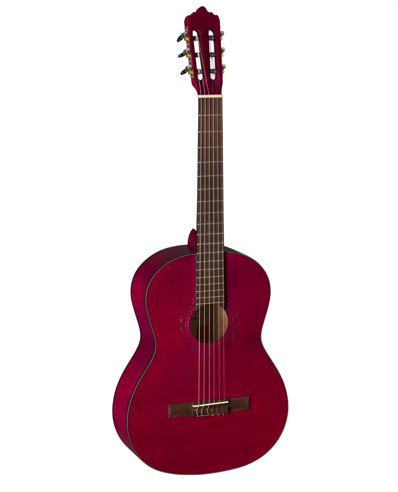 La Mancha Rubinito Rojo SM/59