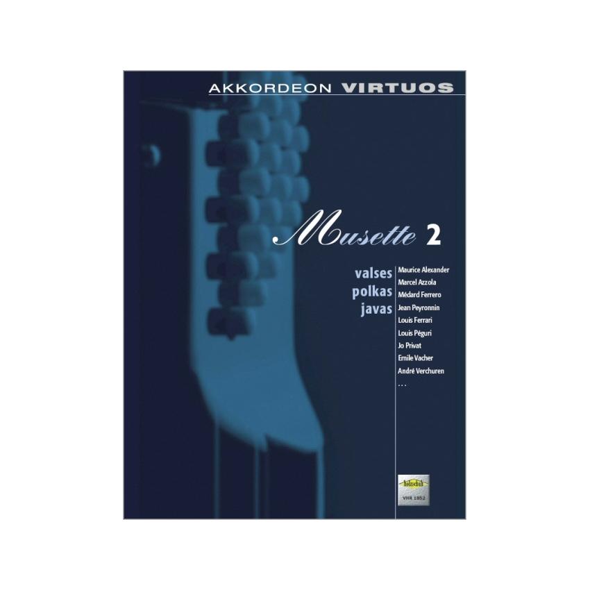 Musette 2