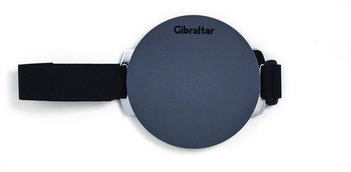 Gibraltar PPP Pocket Practice Pad