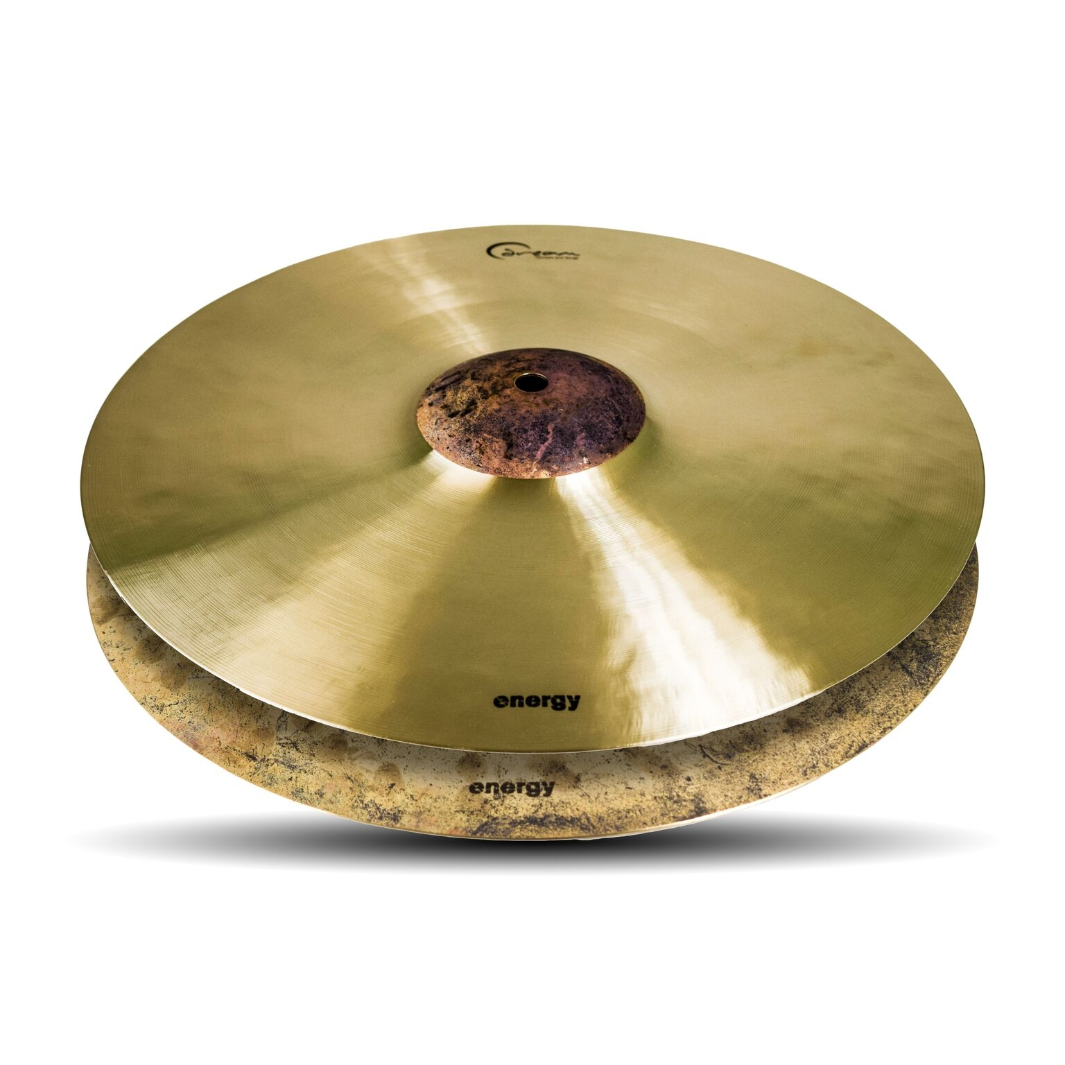 "Dream Cymbals Energy Series 14"" Hihat"
