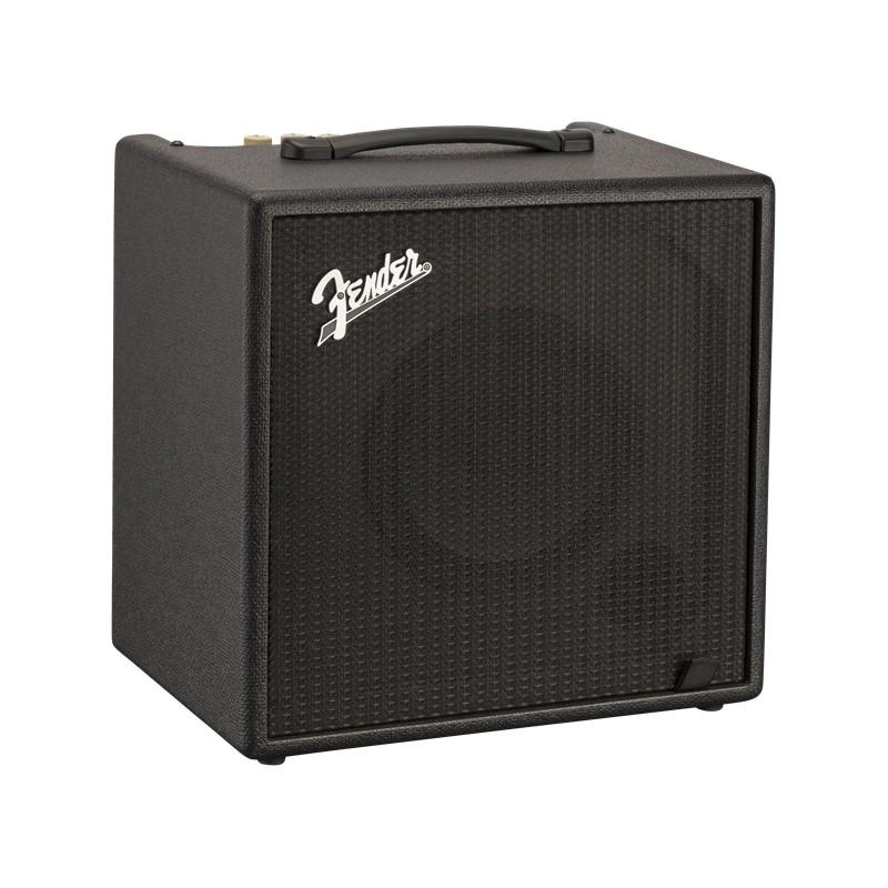 Fender Rumble™ LT25 Bassverstärker
