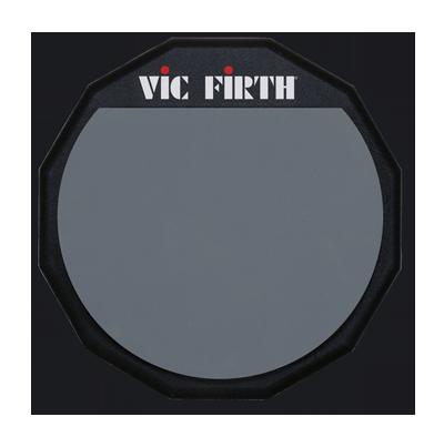 Vic Firth Pad Practice Pad 6