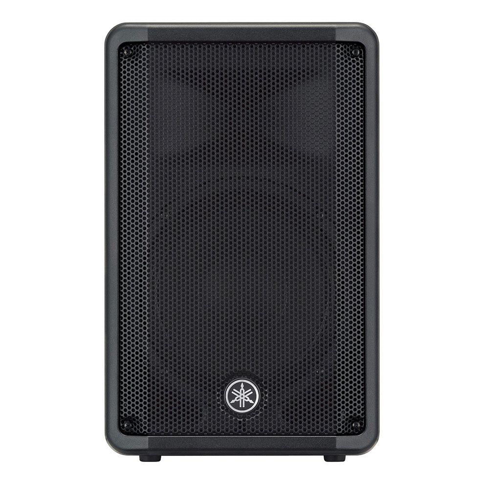 Yamaha DBR10 aktiver Fullrange Lautsprecher