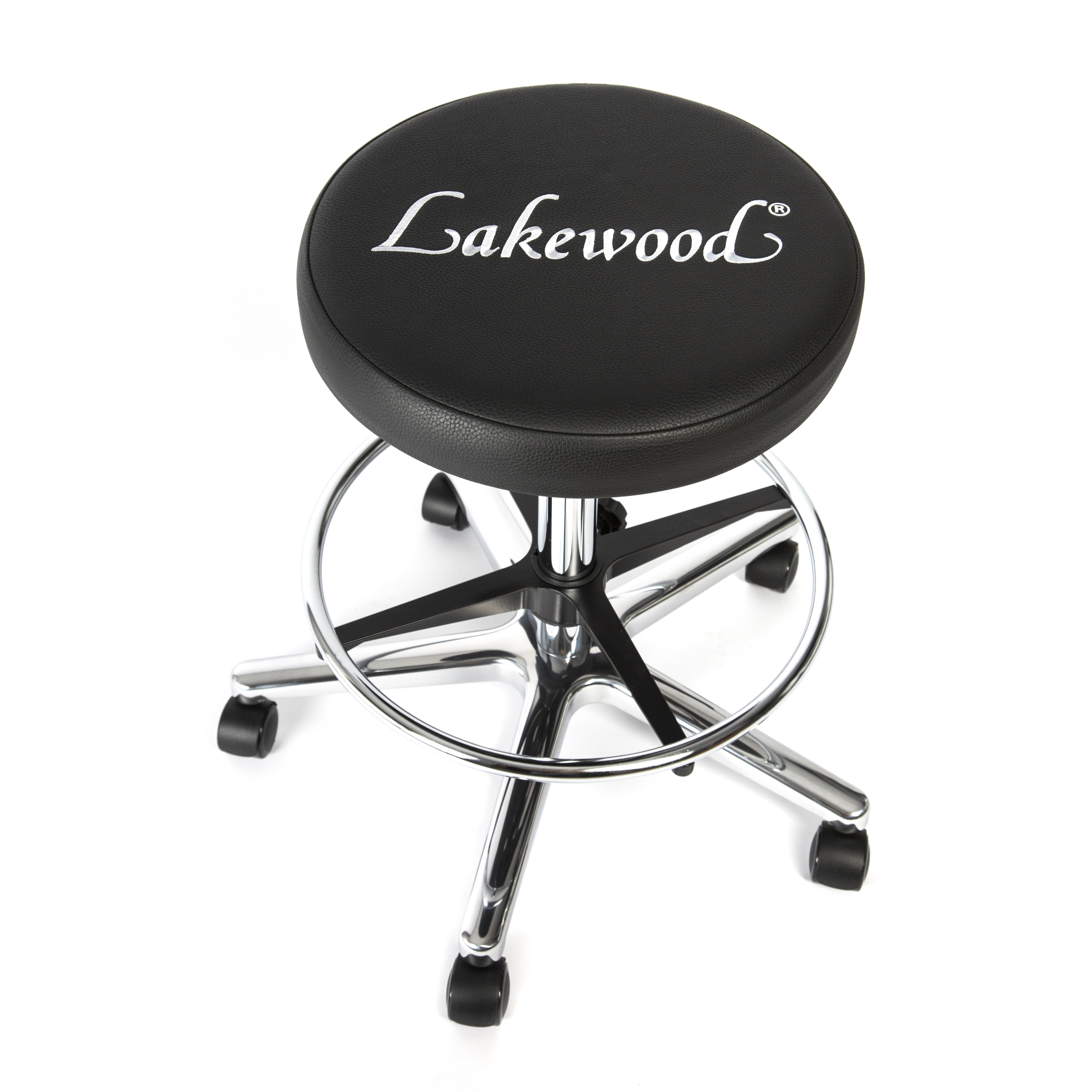 Lakewood Gitarrenhocker