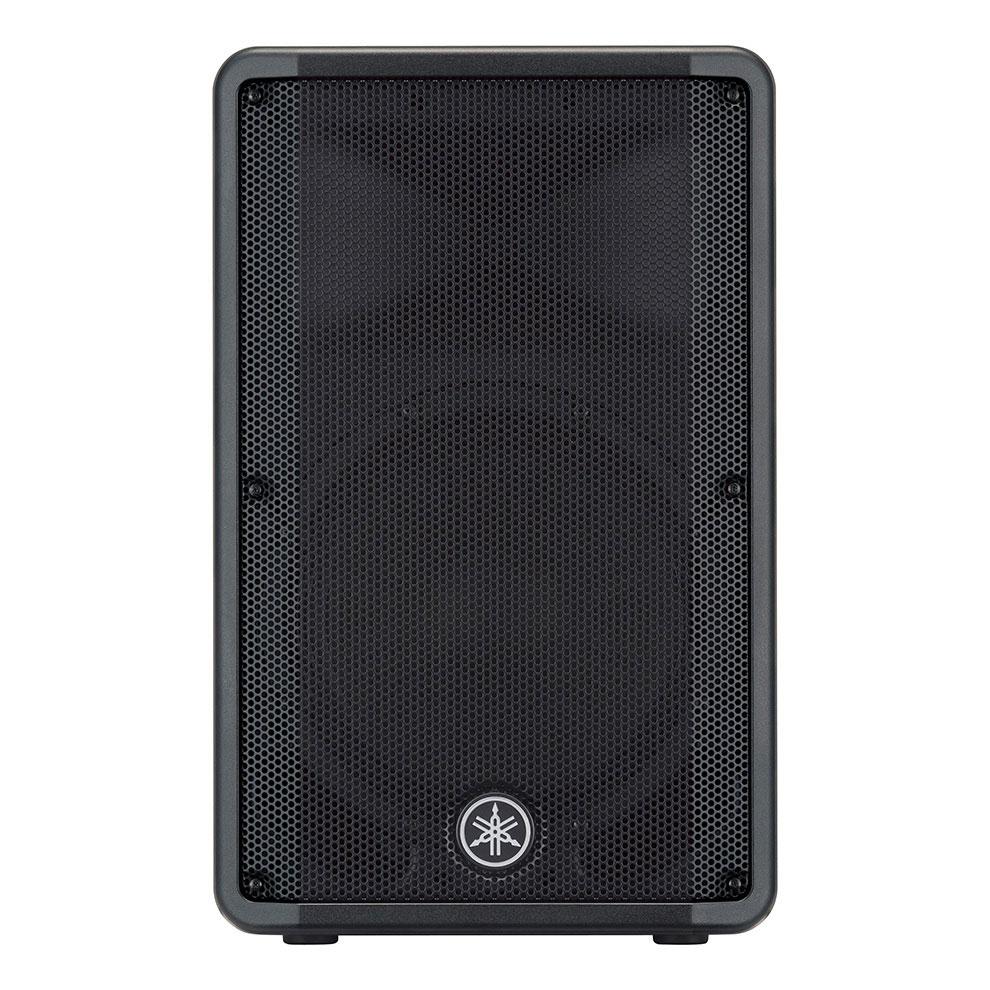 Yamaha DBR12 aktiver Fullrange Lautsprecher