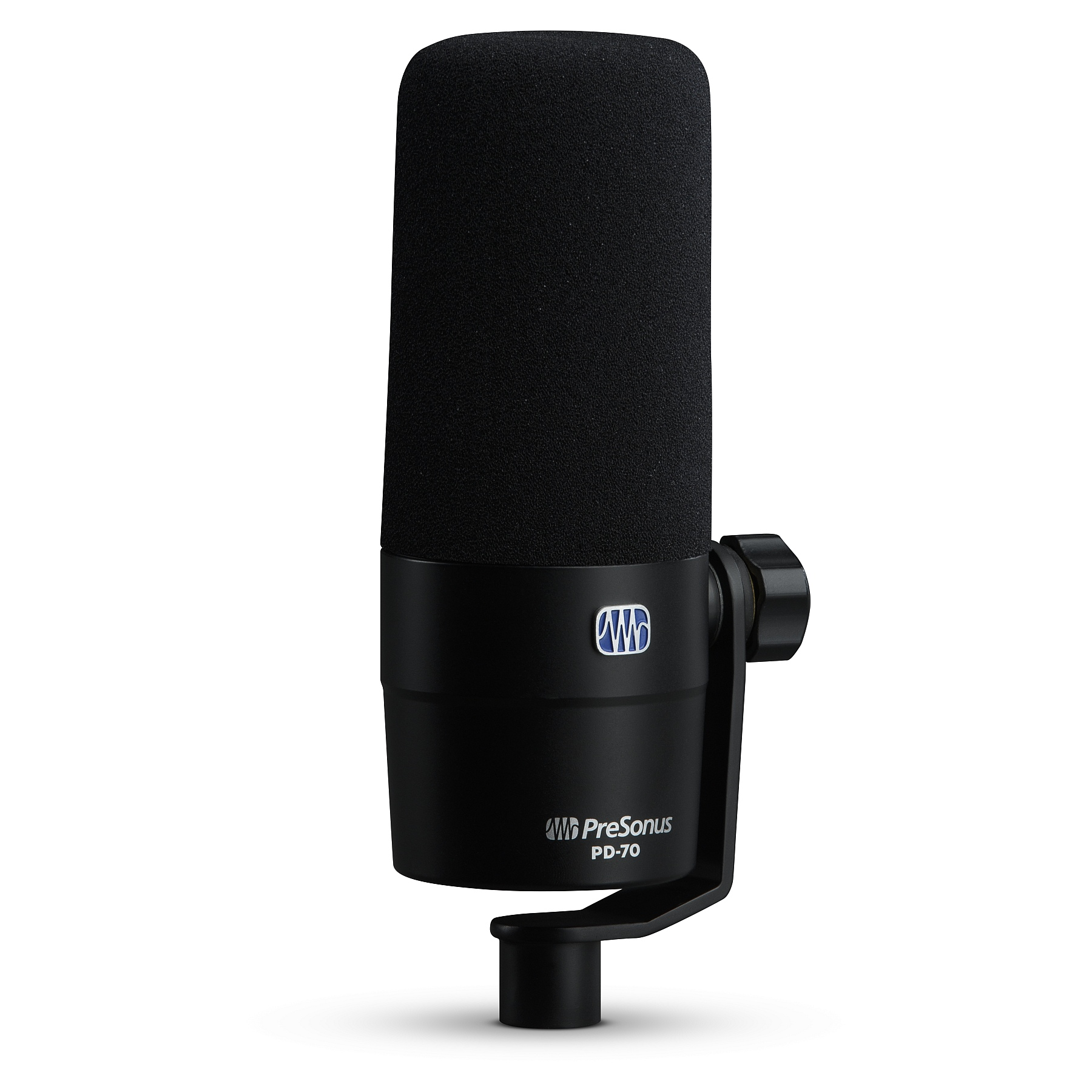 PreSonus PD-70 Dynamisches Broadcast Mikrofon