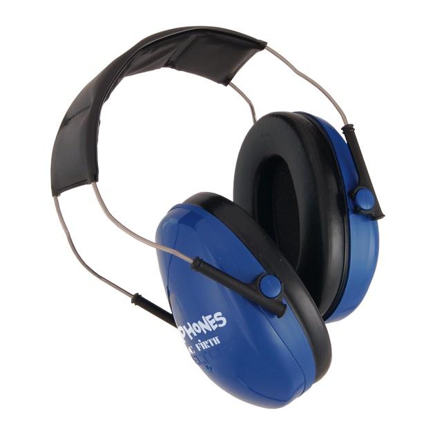 Vic Firth Kidphones Gehörschutz