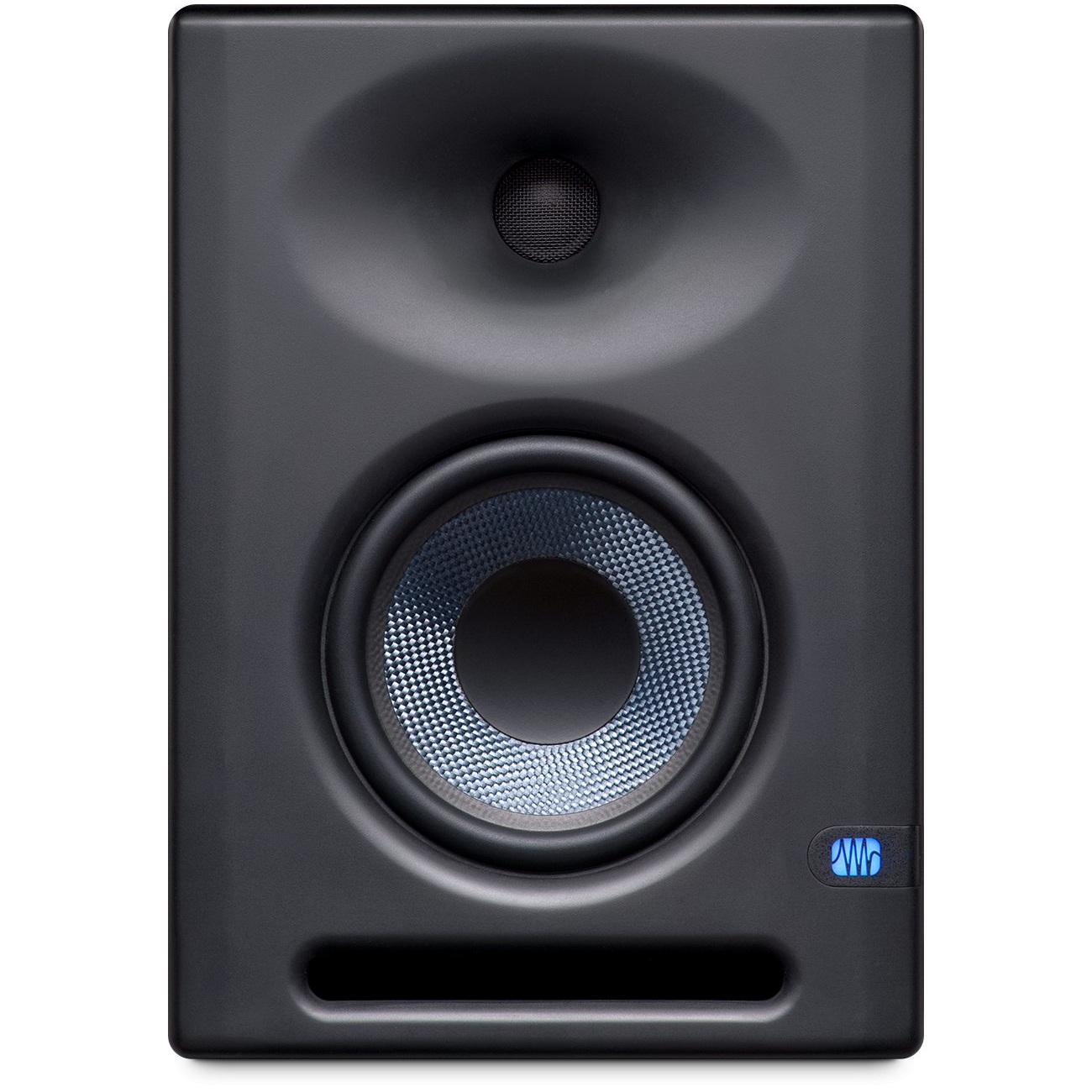 PreSonus Eris® E5 XT Studiomonitor
