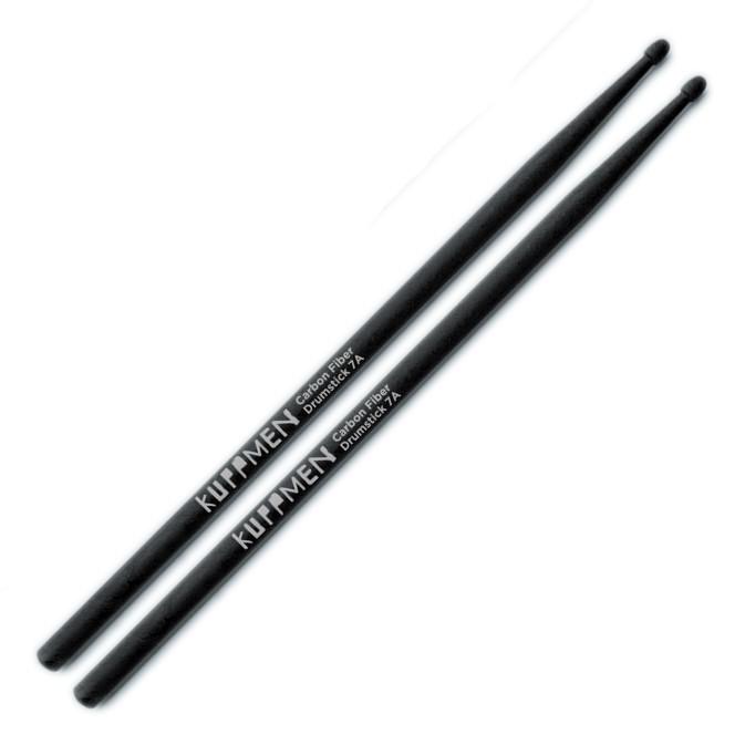Kuppmen Carbon Fiber Drumstick 7A