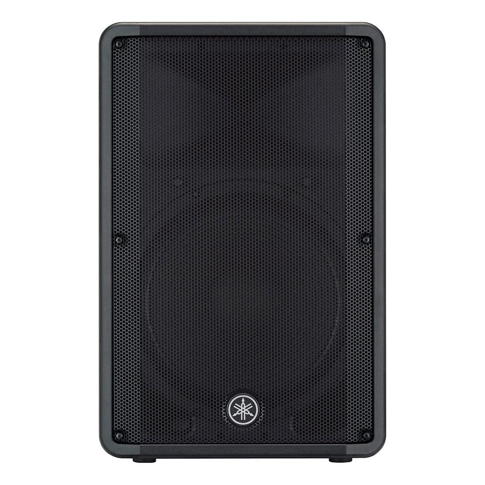 Yamaha DBR15 aktiver Fullrange Lautsprecher
