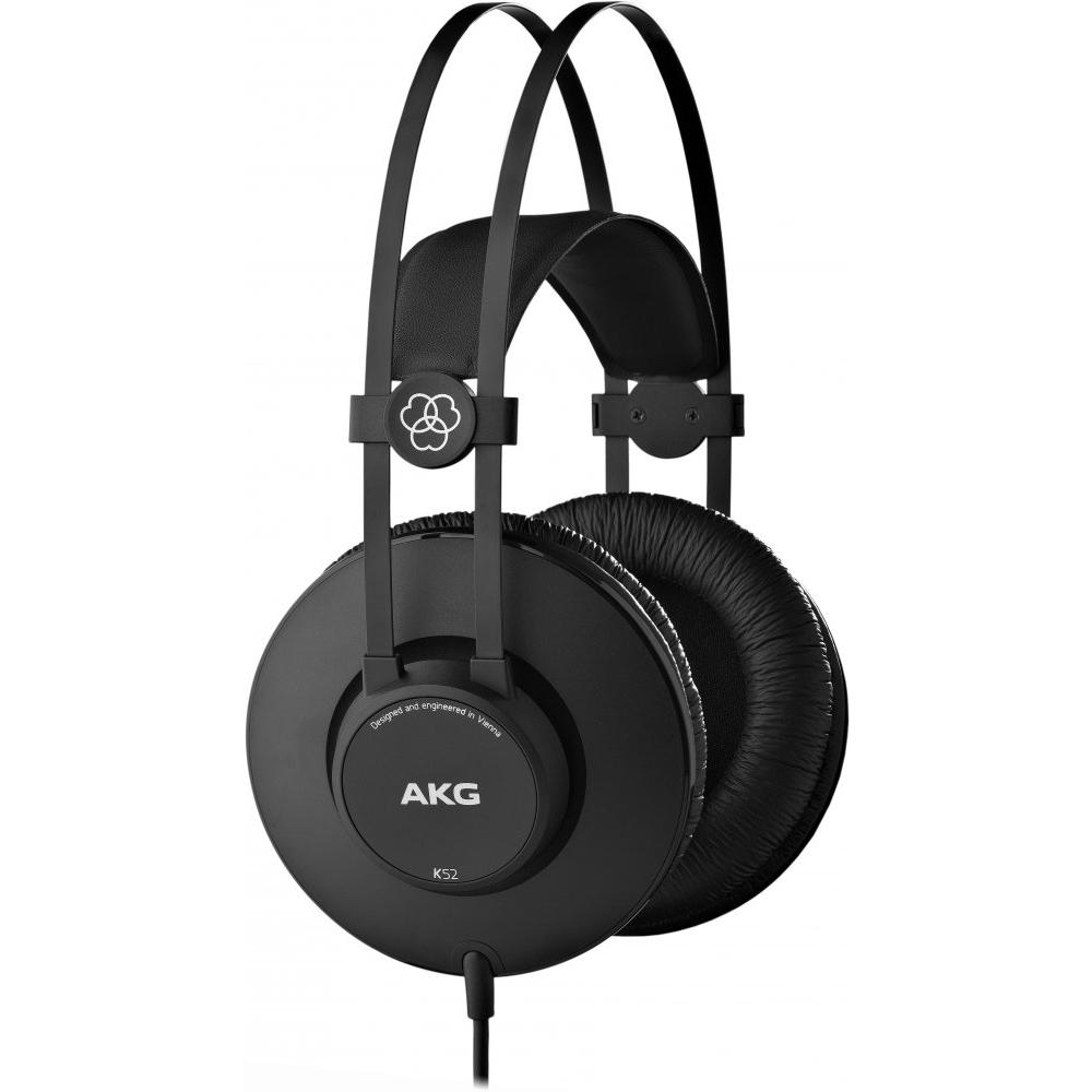 AKG Kopfhörer K-52