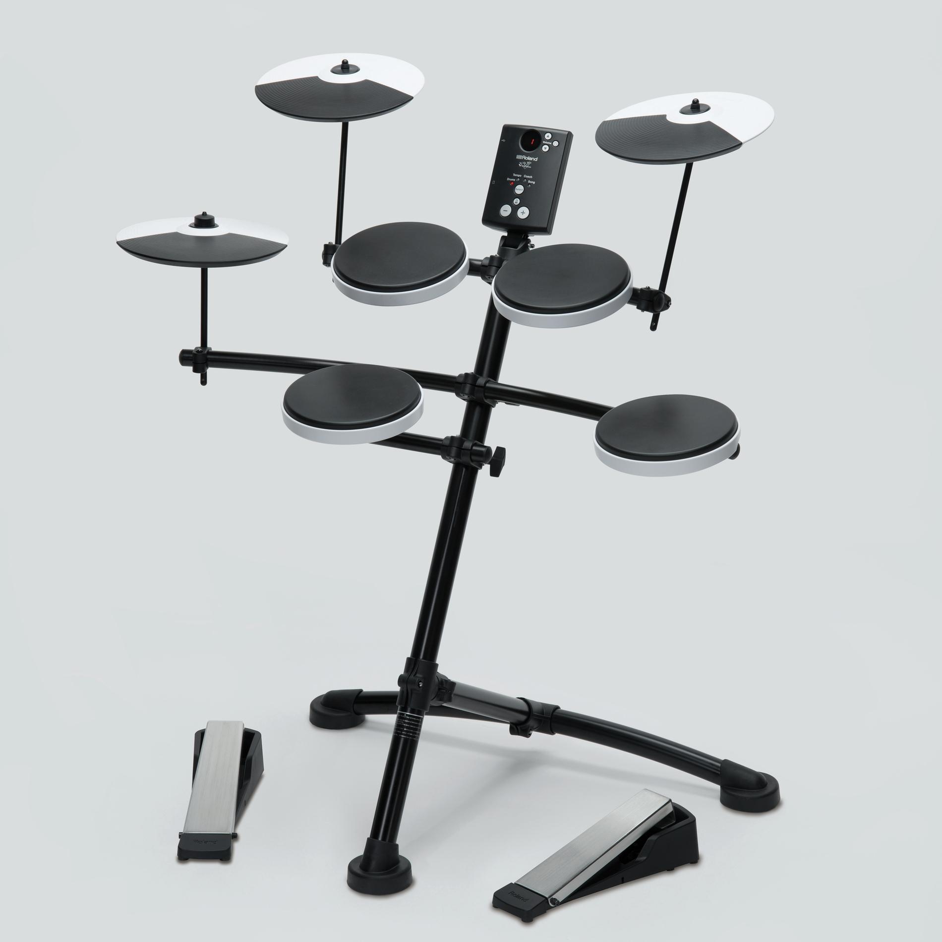 Roland TD-1 K V-Drumset