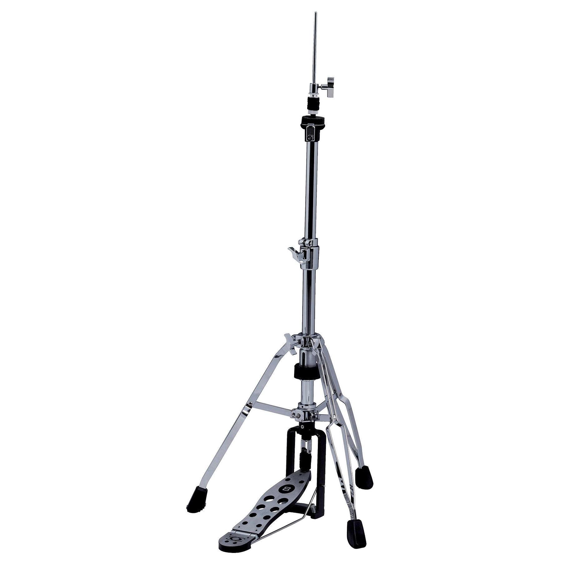 Drumcraft Hihat-Ständer HH-8.0