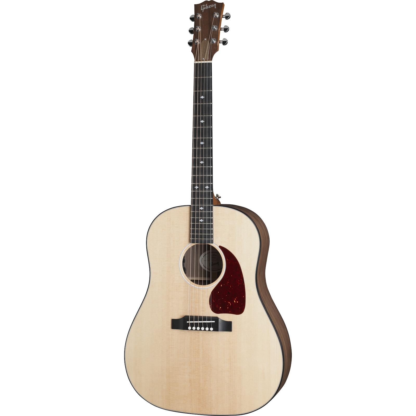 Gibson G-45 Standard inklusive Koffer