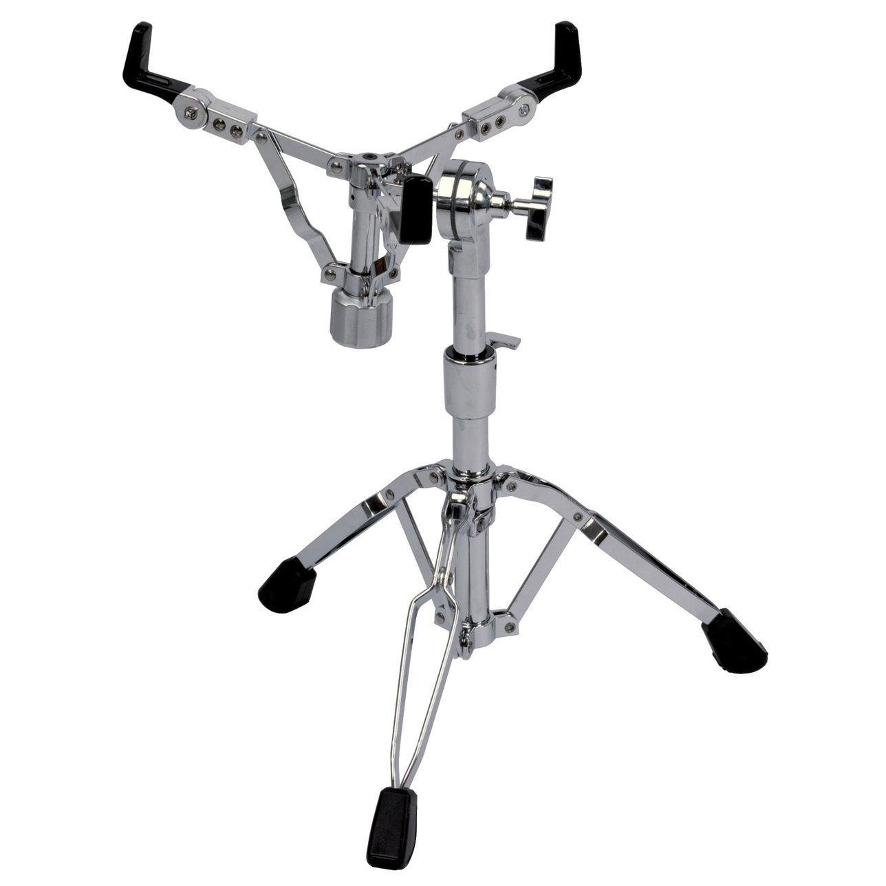 Drumcraft Snareständer SS-8.0
