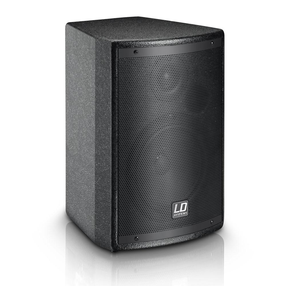 LD Systems STINGER MIX 6 G3 passiv
