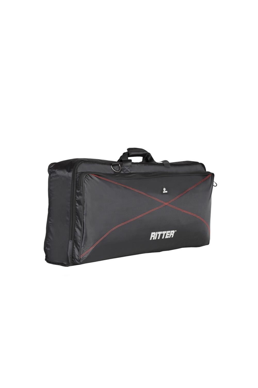 Ritter Tasche Keyboard Performance 2 S