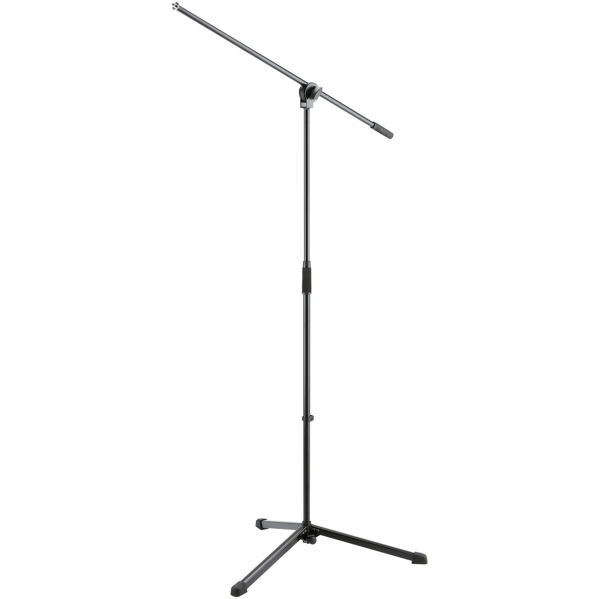 K&M 25400 Mikrofonstativ STARTLINE