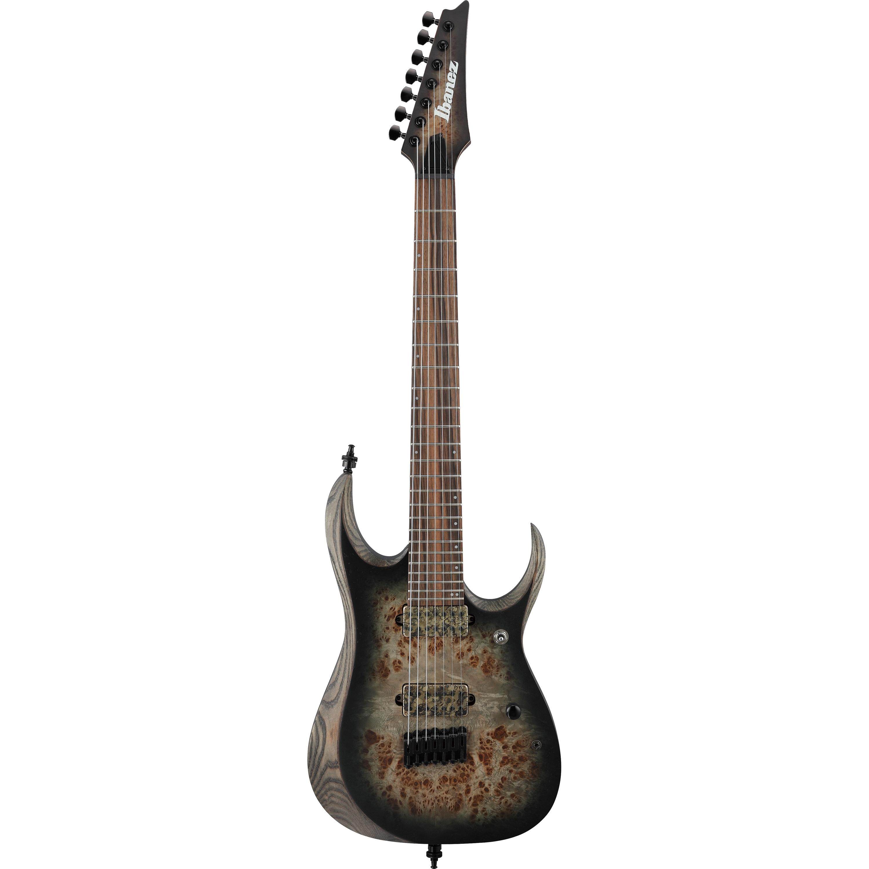 Ibanez RGD 71 ALPA-CKF 7-String