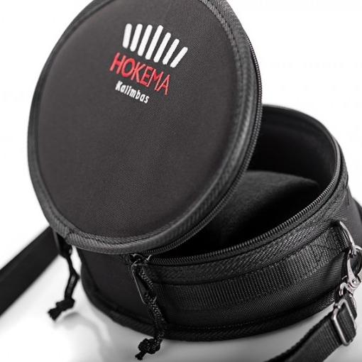 HOKEMA Tasche für Sansula 9-Ton Tasche